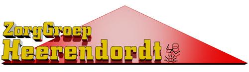 278-ZORGGROEP_HEERENDRODT
