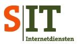 282-SIT_INTERNETDIENSTEN_B.V.