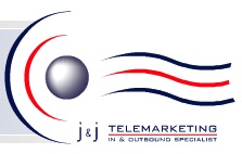 284-J&J_TELEMARKETING