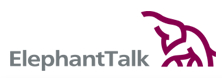 287-ELEPHANTTALK_COMMUNICATIONS