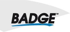 289-BADGE_DIRECT_B.V.