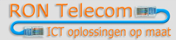 29-RON_TELECOM_B.V.
