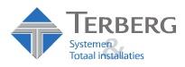 291-TERBERG_SYSTEEMINTERGRATIE_B.V.