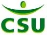 299-CSU_MONITORING_SERVICES