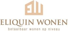 302-Eliquin-Wonen