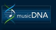 310-MUSIC_DNA