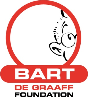 314-BNN_BART__FOUNDATION