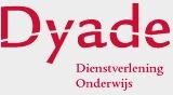 318-DYADE.NL