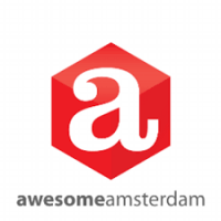 32-AWESOME_AMSTERDAM_(MOKUMMERCIALS)_01