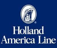 321-HOLLAND_AMERICA_LINE