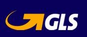 324-GLS