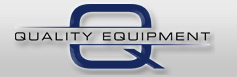 329-QUALITY_EQUIPMENT