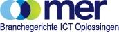 330-MER_ICT