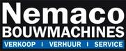 333-NEMACO_BOUWMACHINES