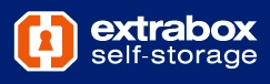 337-EXTRBOX