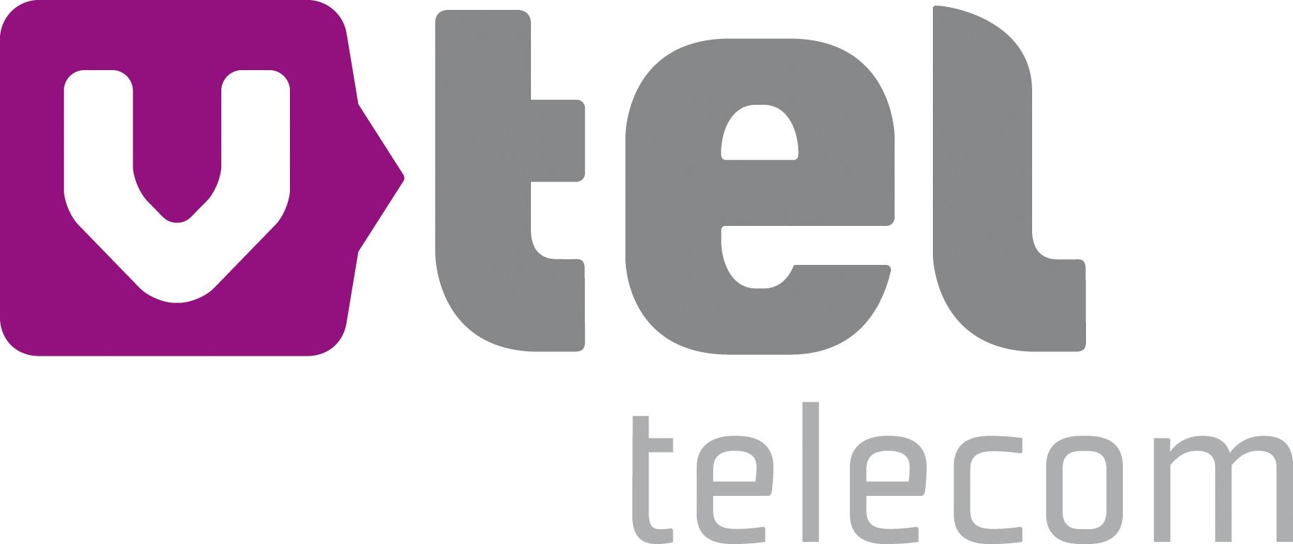 Logo_Vtel_def