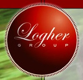 357-LOTHER_GROUP