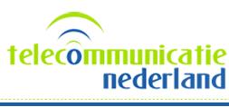 362-TELECOMMUNICATIE_NEDERLAND
