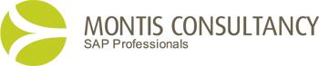363-MONTIS_CONSULTANCY