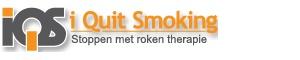 374-I_QUIT_SMOKING