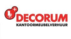 376-DECORUM