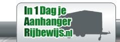 385-IN1DAGJEAANHANGERRIJBEWIJS.NL