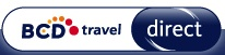 389-BCD_TRAVEL_DIRECT