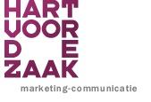 392-HART_VOOR_DE_ZAAK