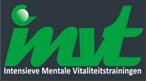 402-IMTV.NL