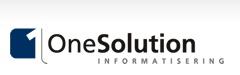 408-One_Solution_ICT_Beheer_B.V