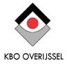 409-KBO_OVERIJSSEL