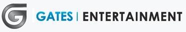 410-GATES_ENTERTAINMENT