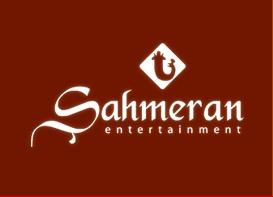 414-SAHMARAN
