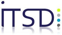 417-ITSD