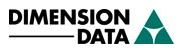 425-DIMENSION_DATA