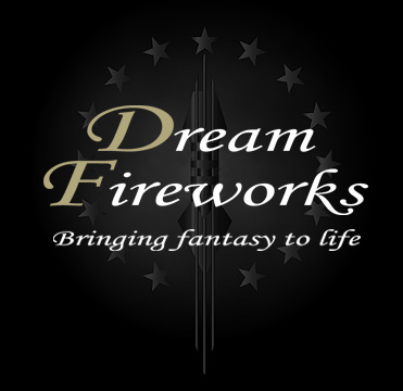 426-DREAM_FIREWORKS