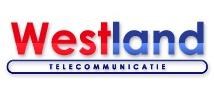43-WESTLAND_TELECOM