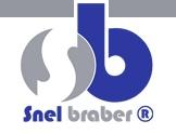 444-SNEL_BRABER_BATHMEN