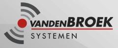 457-VAN_DEN_BROEK_SYSTEMEN_B.V.