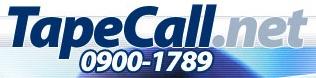 461-TapeCALL