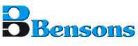 70-BENSONS_INTERNATIONAL_SYSTEMS_B.V.