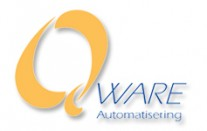 73-Q_WARE_AUTOMATISERING