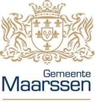 79-GEMEENTE_MAARSSEN