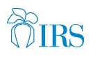 82-IRS