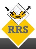 86-RSS_NEDERLAND_B.V.