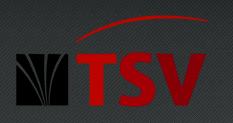 89-TSV_GROEP_B.V.