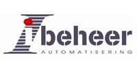 95-I_BEHEER_AUTOMATISERING_B.V