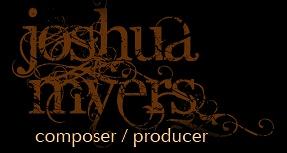 97-JOSHUA_MYERS.COM