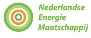 98-NEDERLANDSE_ENERGIE_MAATSCHAPPIJ kopie