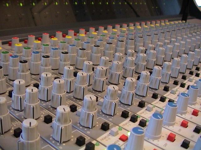 DEDACOM_studio_02